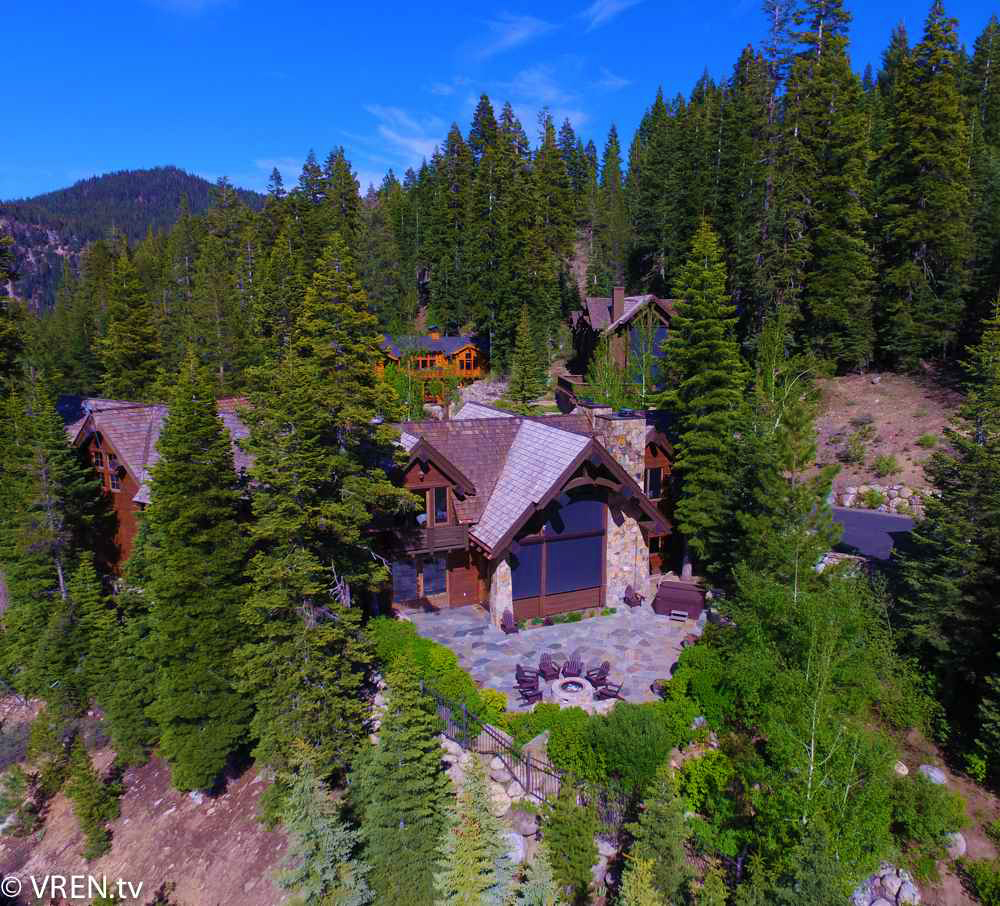 OLYMPIC VALLEY     $4,495,000